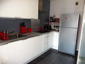 La cuisine 4-300x225