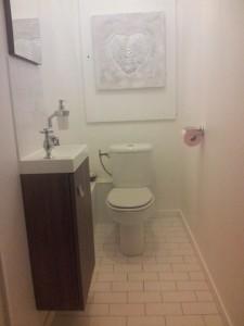 Cabinet de toilette cabinet-de-toilette-225x300