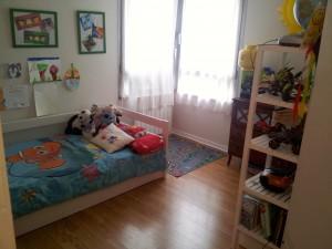 chambre-2-300x225