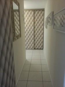 couloir-225x300