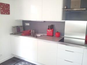 cuisine-1-300x225