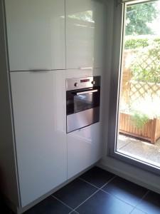 cuisine-2-225x300