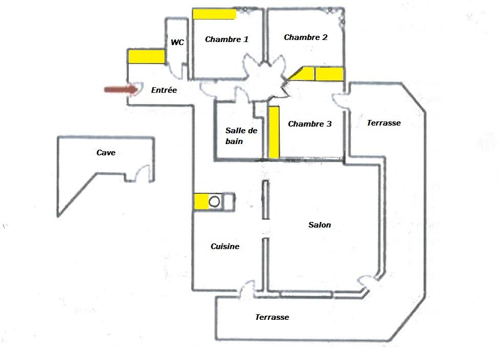 Plan/Diagnostiques plan-1