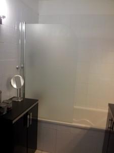 La salle de bain salle-de-bain-1-225x300