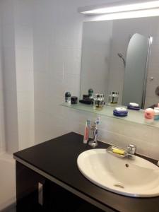 salle-de-bain-2-225x300